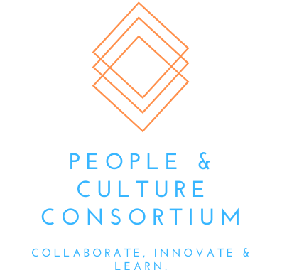 People Culture Logo